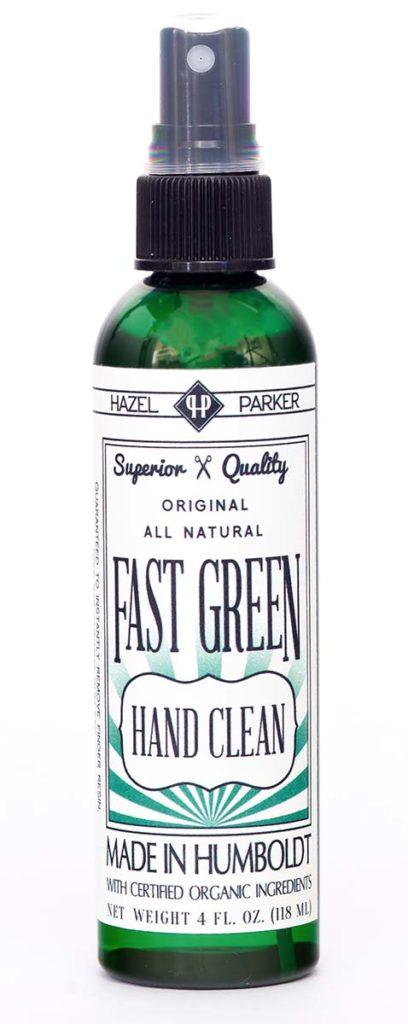 Fast-Green-Promo-Photo