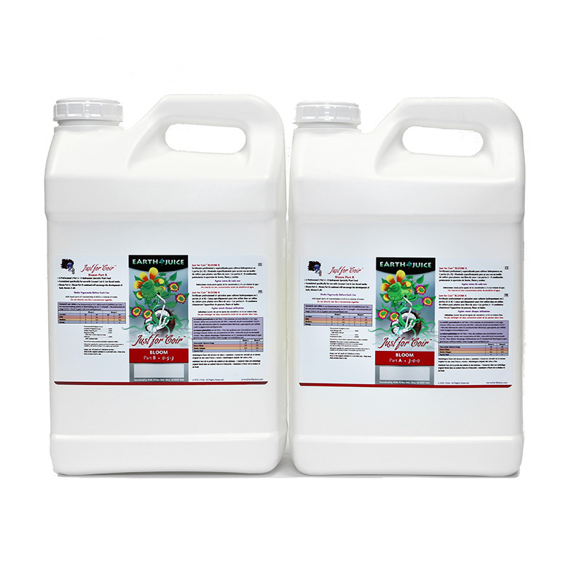 JustForCoir-Bloom-2.5-Gallon-1