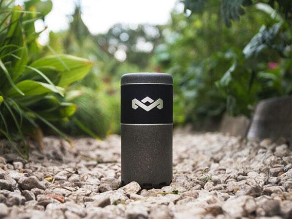 Marley_speaker