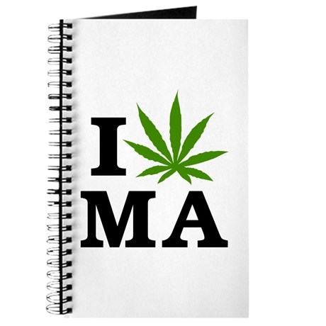 i_love_cannabis_massachusetts_journal