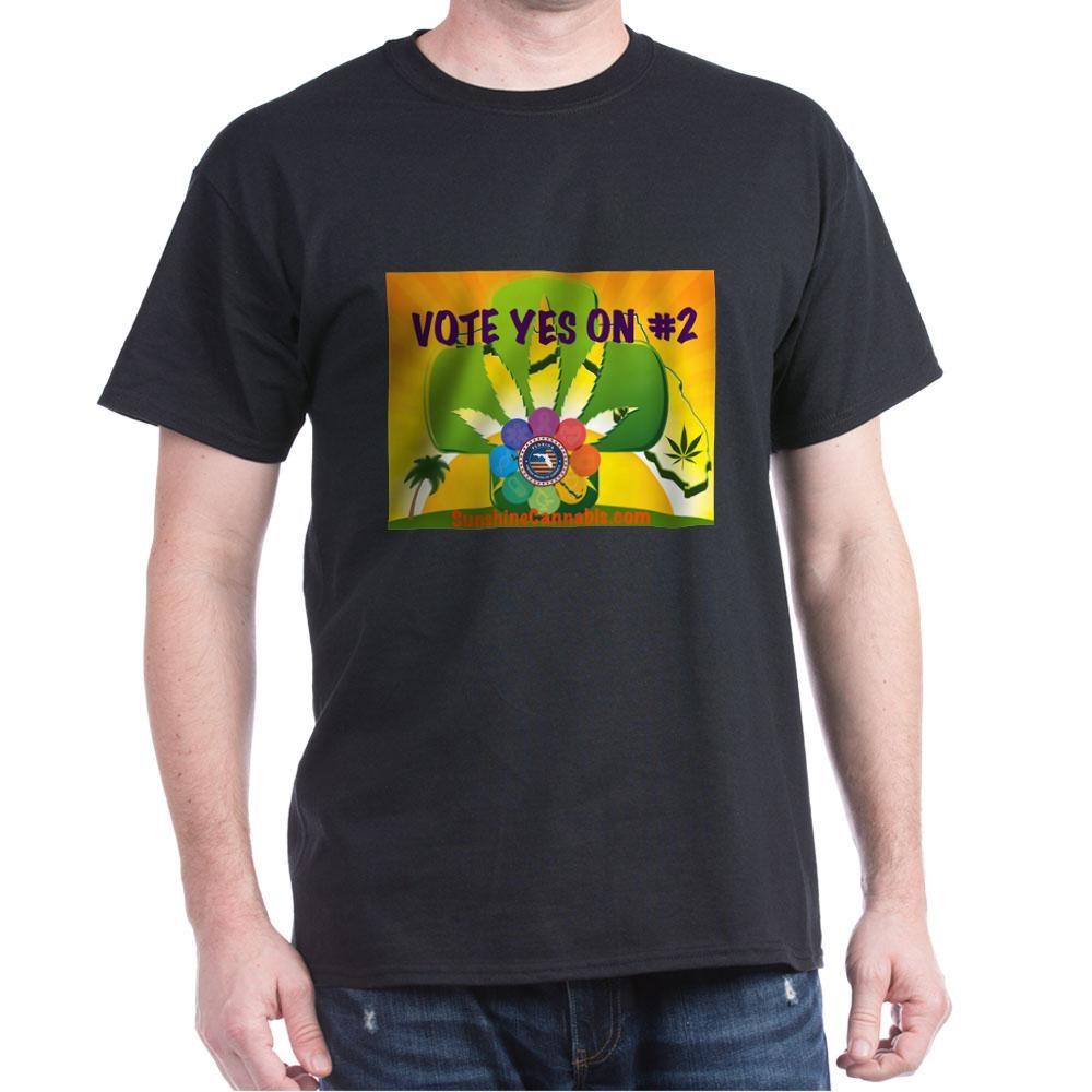 vote_yes_on_fl_amendment_2_florida_color_tshirts