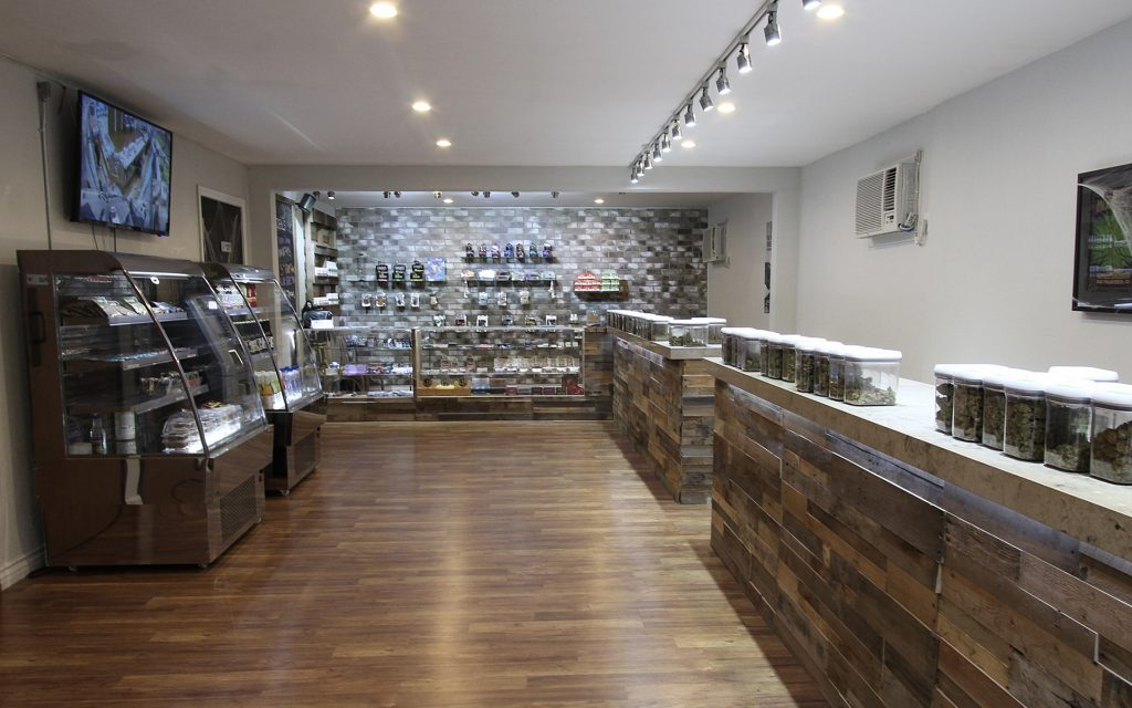 Tri City Emerald Medical Marijuana Dispensary Southern California – Leafly List
