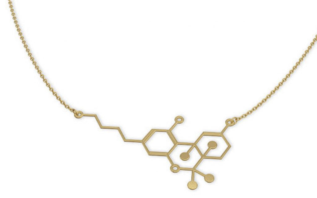 molecule-necklace-web