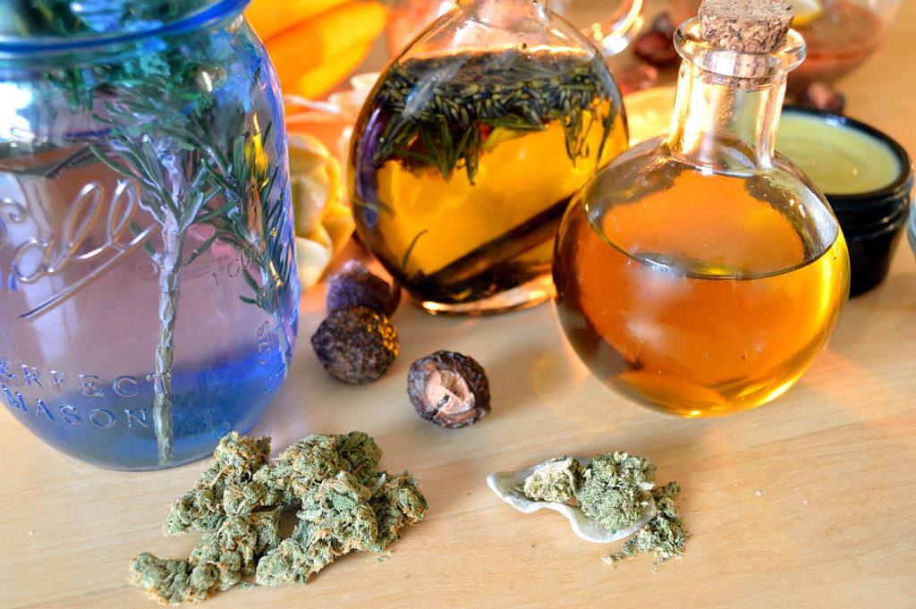 cannabisspa