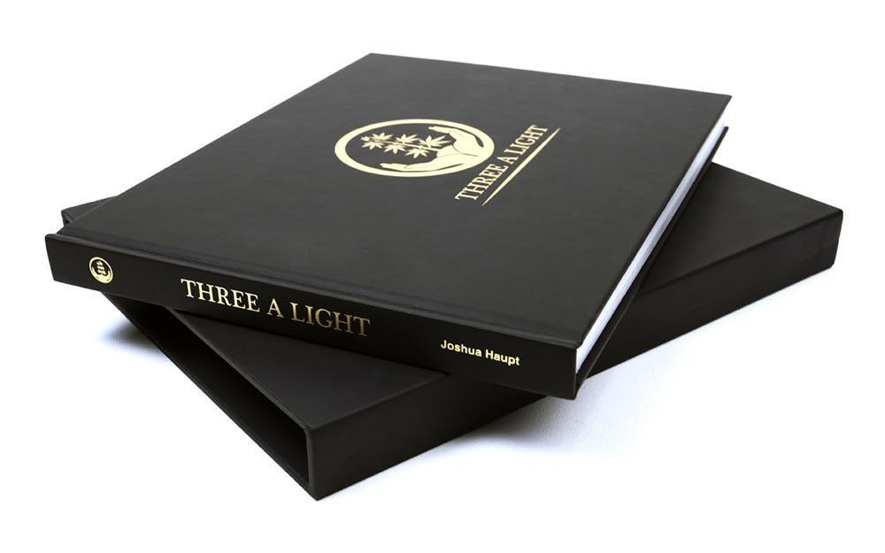 threealight-thebook-2